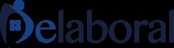 Delaboral